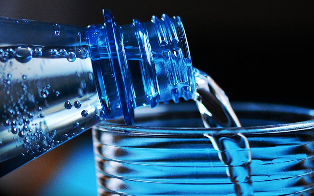 Is Bottled Water Worth It?