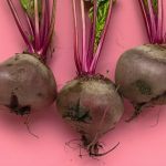 Beet Kvass Recipe | Body Wisdom Nutrition