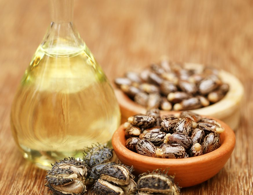 How to Do a Castor Oil Pack on the GAPS Diet™