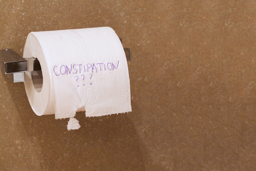 Constipation Remedies for the GAPS Diet
