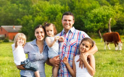 What Dad Needs to Know About the GAPS Diet™