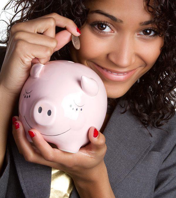 7 Ways to Save Money on the GAPS Diet™