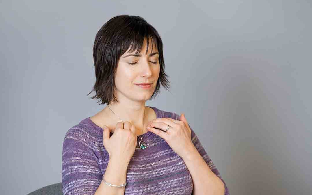 What is EFT Tapping?