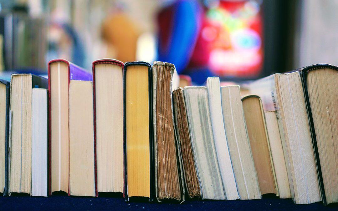 GAPS™ Diet Books