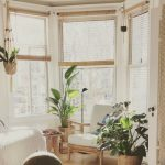 5 ways to red reduce toxins in your home when redecorating or moving | Body Wisdom Nutrition